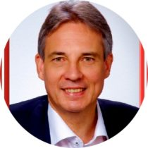 Walter Fichtinger CEO Nr1-IMMOMAX